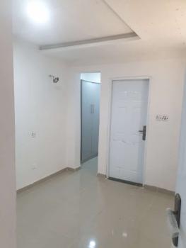 Mini-flat, Spg Road, Igbo Efon, Lekki, Lagos, Mini Flat for Rent