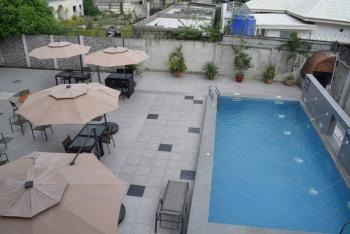 Top-notch Hotel, Admiralty Way, Lekki Phase 1, Lekki, Lagos, Hotel / Guest House for Sale