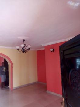 a Brand New 2 Bedroom, Lbs Lekki Ajah, Lekki Phase 2, Lekki, Lagos, Flat for Rent