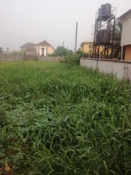 Land, Oakland Estate By Peninsula Gardens Estate, Ajah, Lagos, Land for Sale