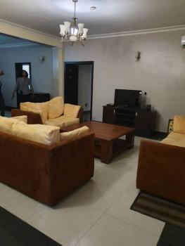 Luxury 3 Bedroom Flat, Villa Toscana, Oniru, Victoria Island (vi), Lagos, Flat for Rent
