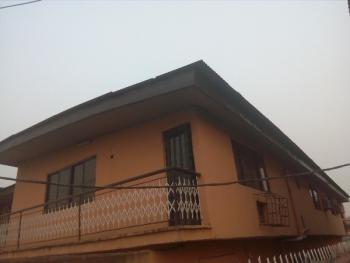 4 Bedroom House, Opebi, Ikeja, Lagos, Detached Duplex for Rent