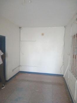 2 Bedroom Office Space, Toyin Street, Opebi, Ikeja, Lagos, Flat for Rent