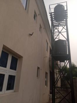 3 Bedroom Apartment in Crown Estate, Crown Estate Sangotedo, Sangotedo, Ajah, Lagos, Mini Flat for Rent