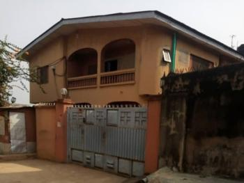 a Block of 4 Units of 3 Bedroom Flat, Ikosi, Ketu, Lagos, Block of Flats for Sale