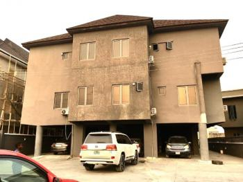 Exquisite 2 Bedrooms Apartment, Ikate, Lekki, Lagos, Flat for Rent