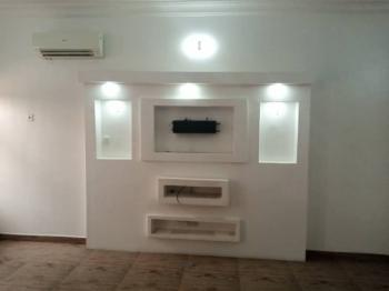 Fantastic,serviced &luxury 2 Bedroom Flats All Rooms Ensuite Upstairs, in an Estate in Argungi, Agungi, Lekki, Lagos, House for Rent