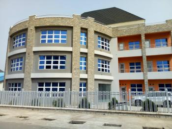 New Plaza in Gwarimpa for 360m Sitting on The Size of 1450sqm, New Plaza in Gwarimpa for 360m Sitting on The Size of 1450sqm, Dawaki, Gwarinpa, Abuja, Plaza / Complex / Mall for Sale