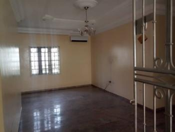 Luxury 5 Bedroom Detached House with 2 Rooms Bq, Generator and Air Condition, Off Chief Collins, Lekki Phase 1, Lekki, Lagos, Detached Duplex for Rent
