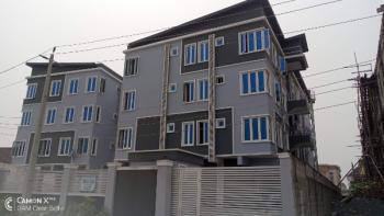 Luxury Service 2 Bedrooms Flat with Excellent Facilities, Ikota, Lekki Phase 1, Lekki, Lagos, Flat for Sale