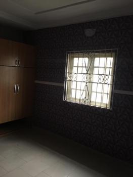 Luxury 4 Bedrooms Fully Detached Bungalow, Ekae Sapele Road Benin City Edo State, Benin, Oredo, Edo, Detached Bungalow for Sale