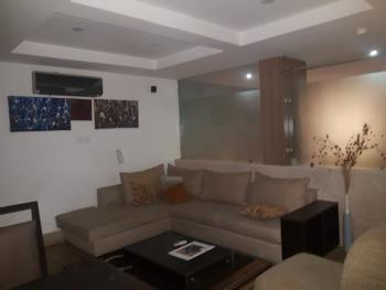 Luxury 1 Bedroom Flat, Ikoyi, Lagos, Flat for Sale