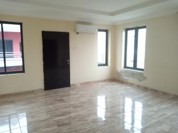 Luxury 5 Bedroom Duplex, Oniru, Victoria Island (vi), Lagos, House for Rent