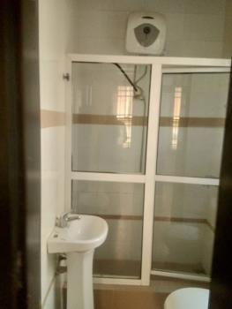 Executive 2 Bedroom Flat, Magodo Phase 2, Gra, Magodo, Lagos, House for Rent