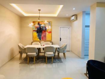 Luxurious Finished 4bedroom Terrrace Duplex, Ikate, Ikate Elegushi, Lekki, Lagos, Terraced Duplex for Sale