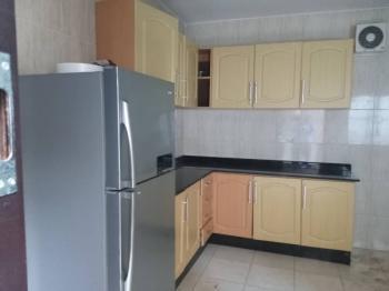 Luxury 4 Bedroom Terrrace, Off Bourdillon Road Ikoyi, Osborne, Ikoyi, Lagos, Terraced Duplex for Rent