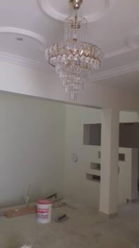 Newly Built Luxury 2 Bedroom Flat., Awoyaya, Sangotedo, Ajah, Lagos, Terraced Duplex for Rent