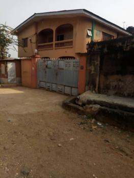 Blocks of Flats, Ikosi, Ketu, Lagos, Block of Flats for Sale