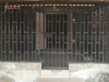Neat Shop in a Commercial Area, 21 Road, Gowon Estate, Egbeda, Alimosho, Lagos, Shop for Rent