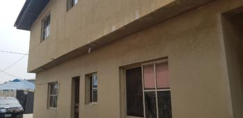 8 Unit One Bedroom Flat Ensuite., 4 Navy Road, Lakowe, Ibeju Lekki, Lagos, Block of Flats for Sale
