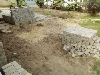 Quarter Plot of Land, Abijan, Sangotedo, Ajah, Lagos, Residential Land for Sale