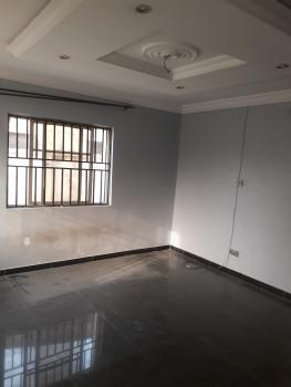 3 Bedroom Bungalow, Abraham Adesanya Estate, Ajah Lekki, Ajah, Lagos, Semi-detached Bungalow for Rent