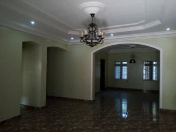 Luxury 3 Bedroom Flat, Guzape District, Abuja, Flat for Rent