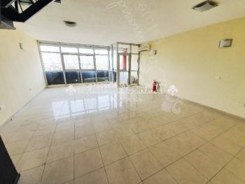 3 Bedroom Flat, Victoria Island 1004, Victoria Island Extension, Victoria Island (vi), Lagos, Flat for Rent