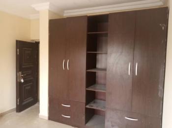 Fantastic Serviced 2 Bedroom Flats All Rooms Ensuite Upstairs, Argungi Lekki, Agungi, Lekki, Lagos, House for Rent