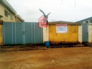 4 Bedroom Bungalow, Off Liasu Road, Idimu, Lagos, Flat for Sale