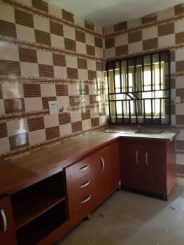 Very Tasteful 3 Bedroom, Ogooluwa, Osogbo, Osogbo, Osun, Flat for Rent
