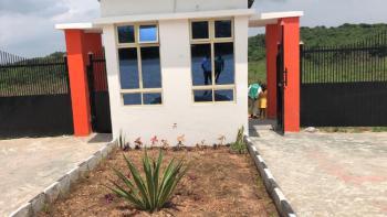 Land, Nova Gardens, Ilara, Epe, Lagos, Residential Land for Sale