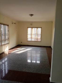 Clean 2 Bedroom Apartment, Alexander Road, Old Ikoyi, Ikoyi, Lagos, Flat for Rent