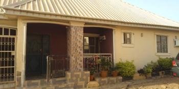 2 Bedroom Bungalow, Kubwa, Abuja, House for Rent