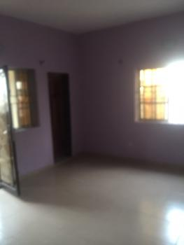 One Room Selfcontained, Sangotedo, Ajah, Lagos, Self Contained (single Rooms) for Rent