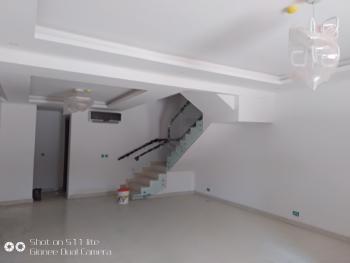 Brand New Exquisitely Built Luxury 4 Bedroom Mansonate, Banana Island, Ikoyi, Lagos, Flat for Rent