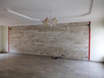 Luxury 5 Bedroom Semidetached Duplex, Utako, Abuja, Flat for Rent