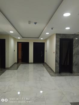 Newly Built 3 Bedroom Luxury Apartment, Banana Island, Ikoyi, Lagos, Flat for Rent