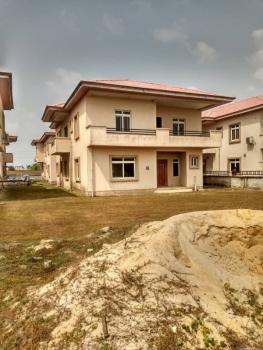 2 Bedrooms Duplex, University View Estate Opp Lagos Business School, Olokonla, Ajah, Lagos, Terraced Duplex for Rent