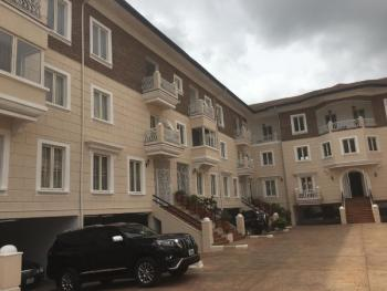 2 Bedroom Town House, Lugard Avenue, Ikoyi, Ikoyi, Lagos, Flat for Rent