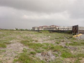 324 Sqm Land, Monastery Road, Sangotedo, Ajah, Lagos, Residential Land for Sale