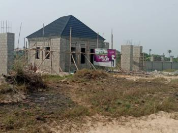 Dallas Court, on The Express, Akodo Ise  Ibeju Lekki, Akodo Ise, Ibeju Lekki, Lagos, Residential Land for Sale