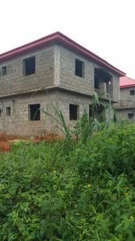 Mini Estate with 12 Units of 2 Bedroom Flats, Adamo Street, Adamo, Ikorodu, Lagos, Block of Flats for Sale