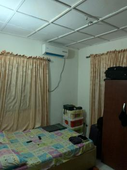 Self Contained, Abraham Adesanya Estate, Ajah Lekki, Ajah, Lagos, Self Contained (single Rooms) for Rent