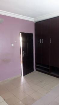 One Bedroom, Jabi, Abuja, Mini Flat for Rent