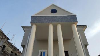 7 Bedroom Luxury Mansion with Pent House, Ocean Side Estate,, Lekki Phase 1, Lekki, Lagos, Detached Duplex for Sale