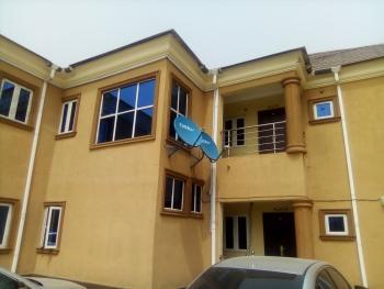 Executive Miniflat, Kingdom Hall, Sangotedo, Ajah, Lagos, Mini Flat for Rent