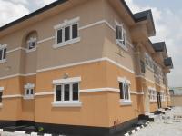 3 Bedroom Flat, Lekki Phase 1, Lekki, Lagos, 3 Bedroom, 4 Toilets, 3 Baths Flat / Apartment For Rent