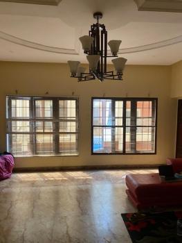 Shared Mini Flat, Konshula Street By Conoil Filling Station, Ikate Elegushi, Lekki, Lagos, Mini Flat for Rent