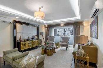 Luxury 3 Bedroom, Old Ikoyi, Ikoyi, Lagos, Flat for Rent